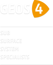 Home: GeoS4